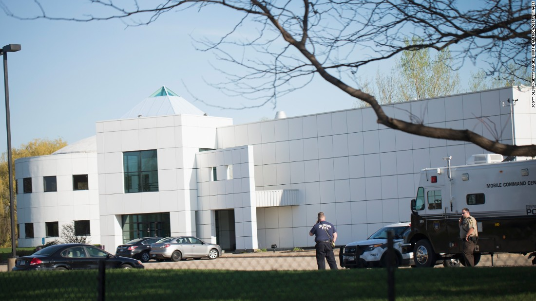 Prince 39 s paisley park to be turned into a permanent museum for Paisley house