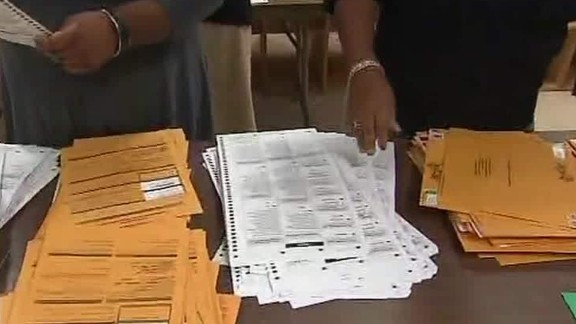 polls reliable rigged elections foreman dnt ac_00002630.jpg