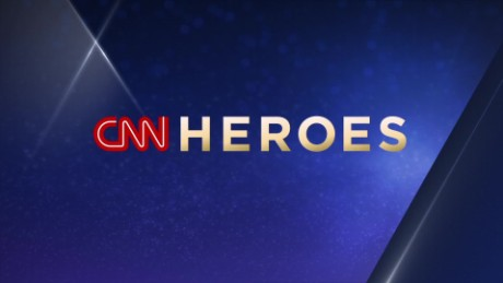 cnnheroes top 10 press _00000205