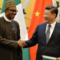 buhari china1
