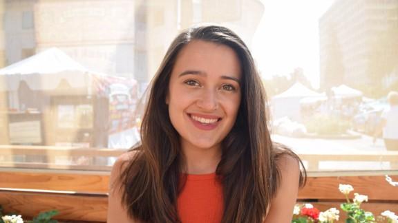 Juliana Britto Schwartz