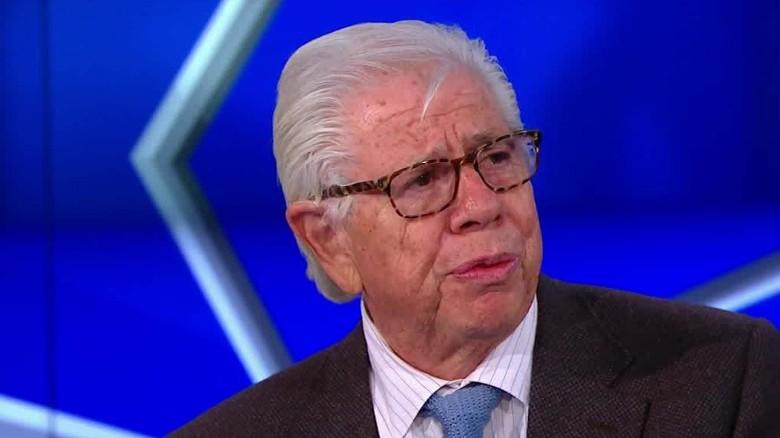 Image result for Carl Bernstein, cnn , photos