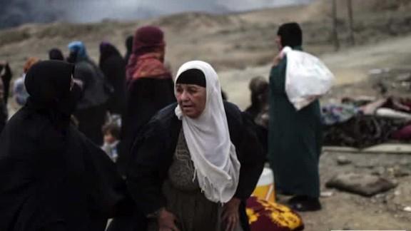 iraq mosul isis holmes 5a lok_00003720.jpg