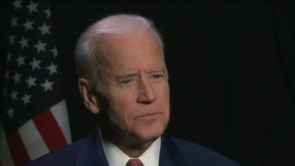 joe biden hillary clinton election intv sot smerconish _00000000.jpg