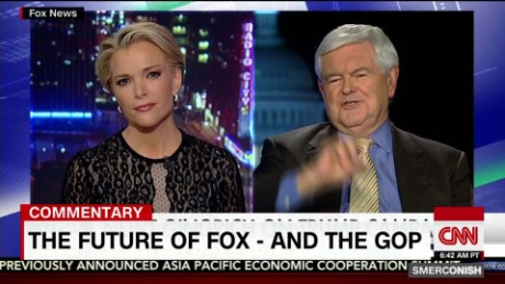 The Future of Fox News - and the GOP_00004711.jpg