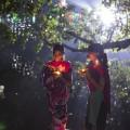 12 Diwali 1029 RESTRICTED