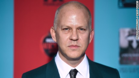 "Ryan Murphy has revealed very little about the new season of ""American Horror Story."""