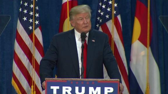 donald trump write in ballots_00000425.jpg