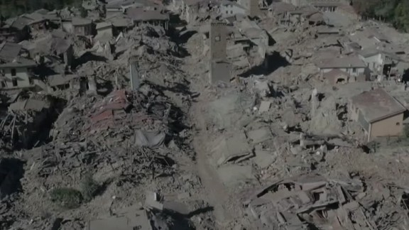 italy massive earthquake.jpg