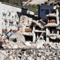 08 italy earthquake 1031