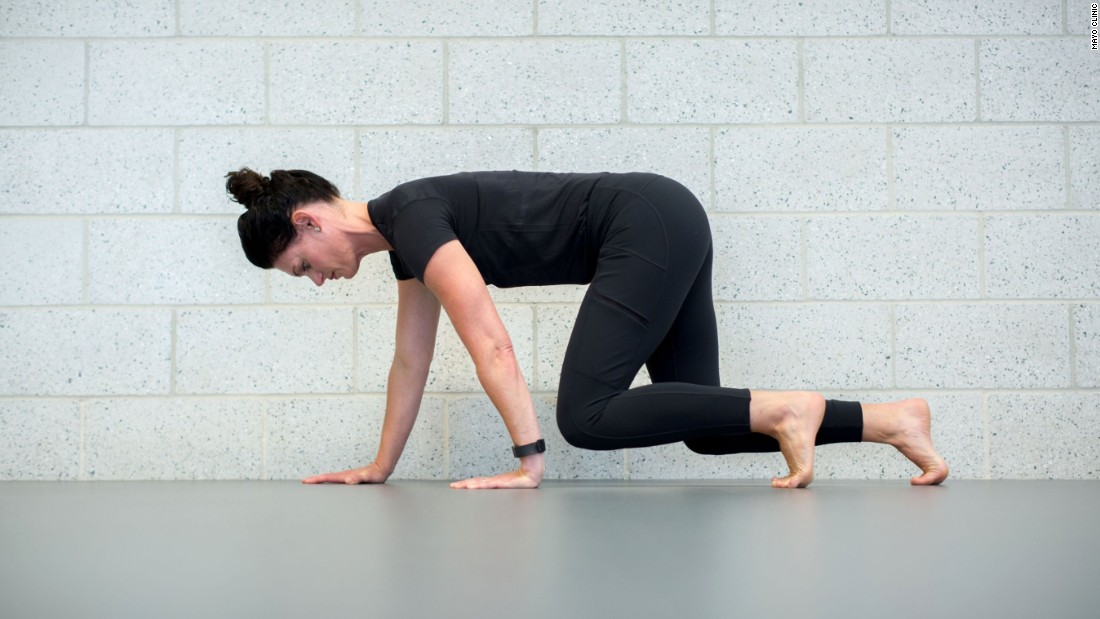 e9b141ed303f35 Crawling exercises have some fitness experts going gaga - CNN