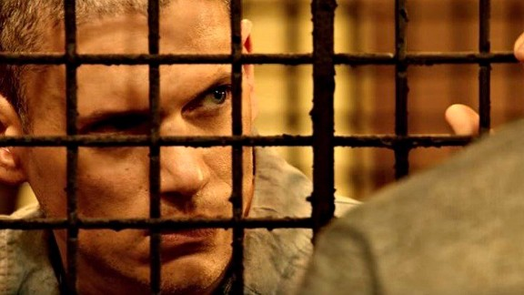 """Filmed this year was also season five of the television series Prison Break, called """"Prison Break: Sequel"""", which is released next year. This time, the prison is in Yemen, and the new series was filmed in Casablanca, Ouarzazate and Rabat."""