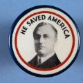 07 TBT campaign button RESTRICTED