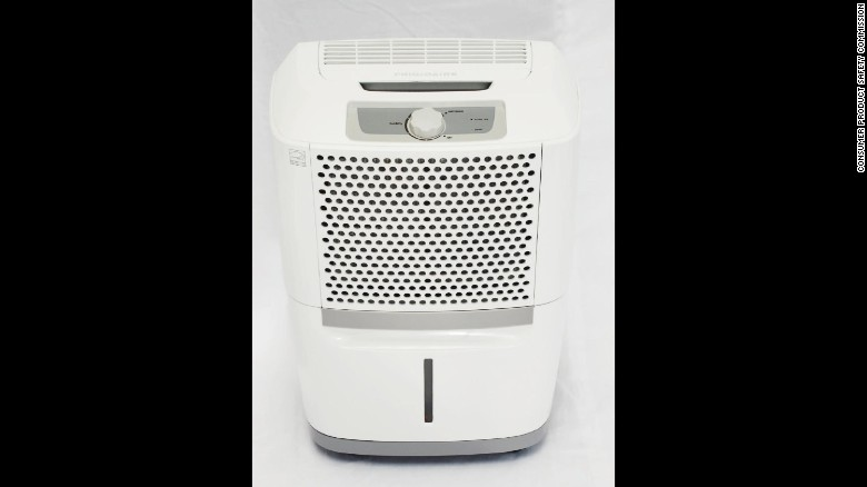 Luxury Basement Dehumidifier Menards
