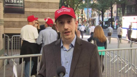 trump supporter 1 voter confessionals 2016 election ac360_00000918.jpg