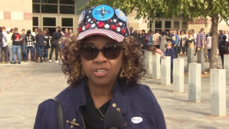 clinton supporter 1 voter confessionals 2016 election ac360_00001418.jpg