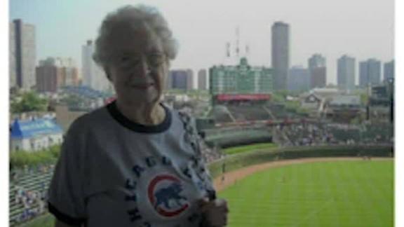 cubs fans long wait daily hit newday_00004222.jpg