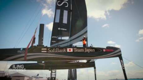 spc sailing success team japan_00003512.jpg