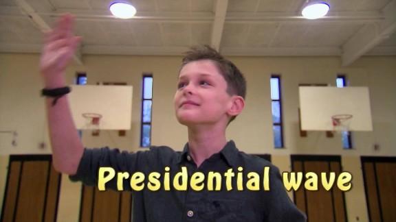 kids as president_00002918.jpg
