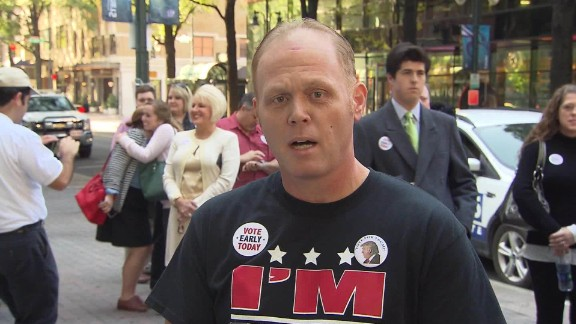 trump supporter 6 voter confessionals 2016 election ac360_00000127.jpg