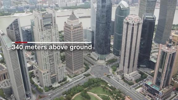 spc in 24 hours shanghai skywalk _00004322.jpg