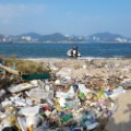 going green hong kong ocean pollution 8