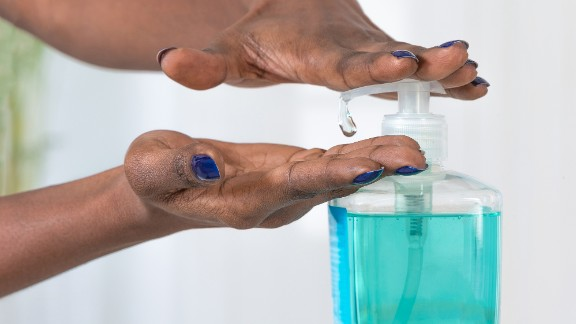 Many brands of hand soap contain the controversial chemical triclosan, which is linked to serious health conditions and causes cancer in mice.   The chemical is also extremely resilient and can survive water treatment, enabling it to reach the ocean and destroy bacteria that form the base of the food chain.    In September 2016, the Food and Drug Administration issued a rule banning antibacterial soaps and body washes containing triclosan or 18 other active ingredients from being marketed, because the ingredients were not proved to be safe and effective for long-term daily use.