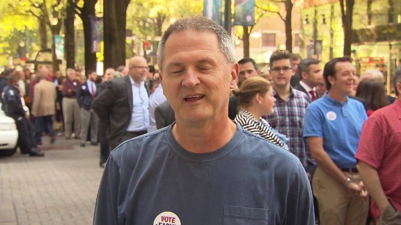 trump supporter 13 voter confessionals 2016 election ac360_00000426.jpg