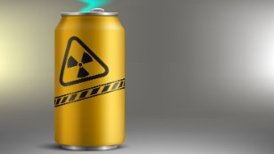 What your energy drink can do to your body - CNN