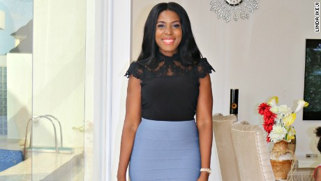 New social network by Nigerian blogger Linda Ikeji to pay top users