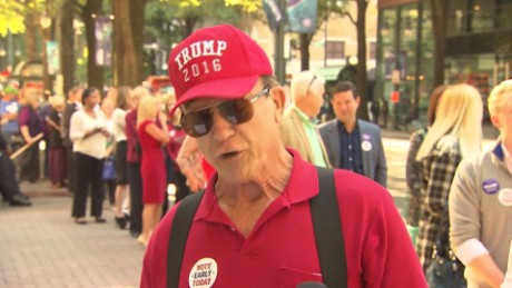 trump supporter 30 voter confessionals 2016 election ac360_00000628.jpg