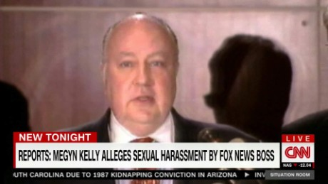 exp TSR.Todd.Megyn.Kelly.book.details.Alies.allegations_00002001