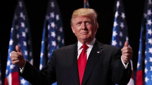 donald trump immigration amnesty support orig cm_00000000.jpg