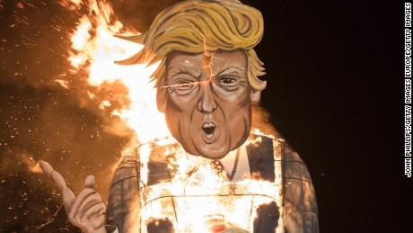 55 Best Bonfire Season in England images | Gunpowder plot ...