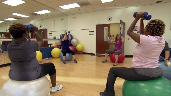 Unique ways to stay active as we age_00005720.jpg