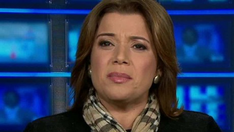 ana navarro latino vote nightmares donald trump sot ctn_00002910