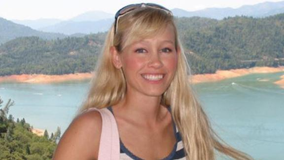 Sherri Papini, a mother of two, was reported missing after not returning to her California home from a afternoon job last Wednesday.