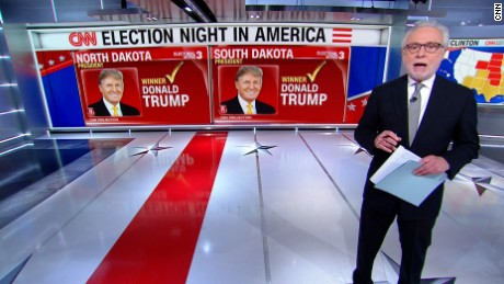 Florida The swingiest swing state in the US election CNNPolitics