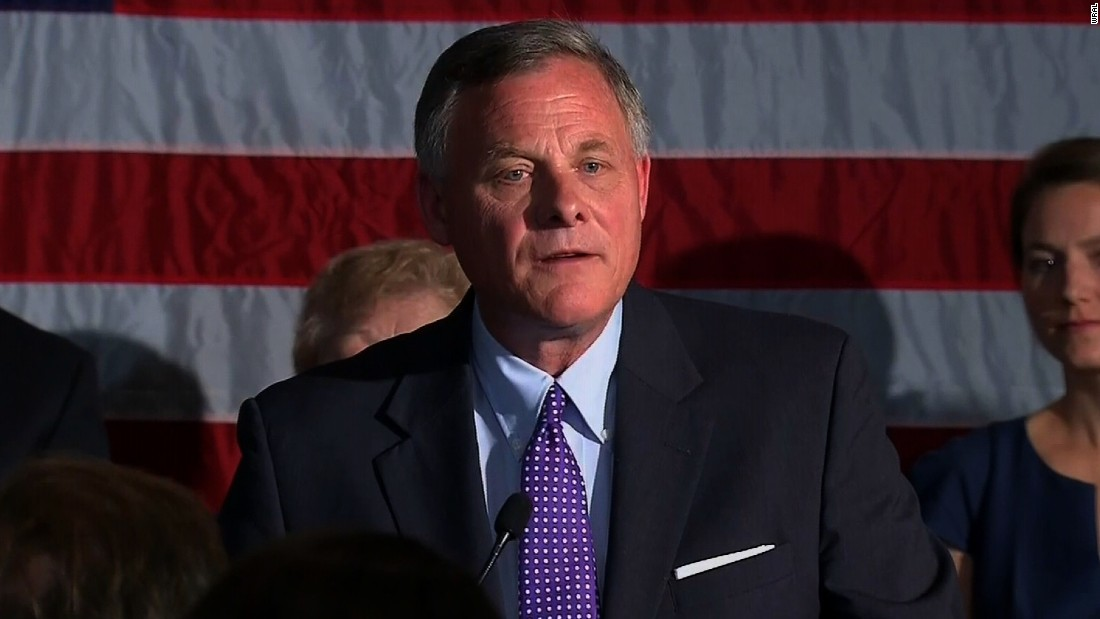 161108224903 richard burr nc senate super tease.'