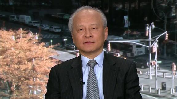 intv amanpour Cui Tiankai trump election_00023015.jpg