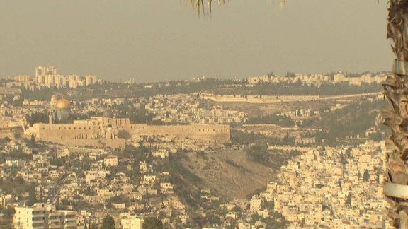jerusalem trump israeli palestinian conflict liebermann pkg_00010018.jpg