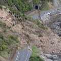 07 New Zealand earthquake 1114