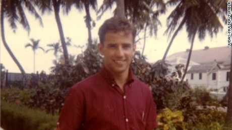 young joe biden sot hln