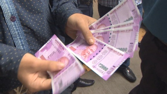 india cash crisis agrawal lkl _00013512.jpg