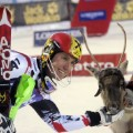 levi skiing world cup reindeer gallery 1