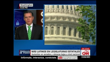 exp cnne hispanics elected to congress arturo vargas_00024726