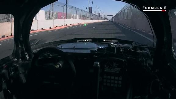 robo race electric racing formula e driverless technology spc_00000306.jpg
