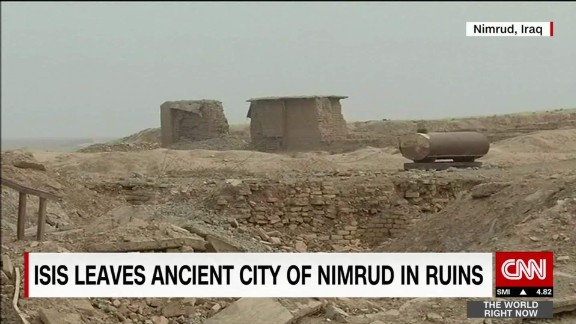 nimrud destroyed by isis pkg isis _00000414.jpg