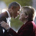 01 Obama Germany 1117