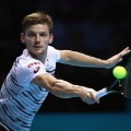 Goffin backhand atp finals